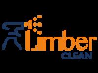 limberclean